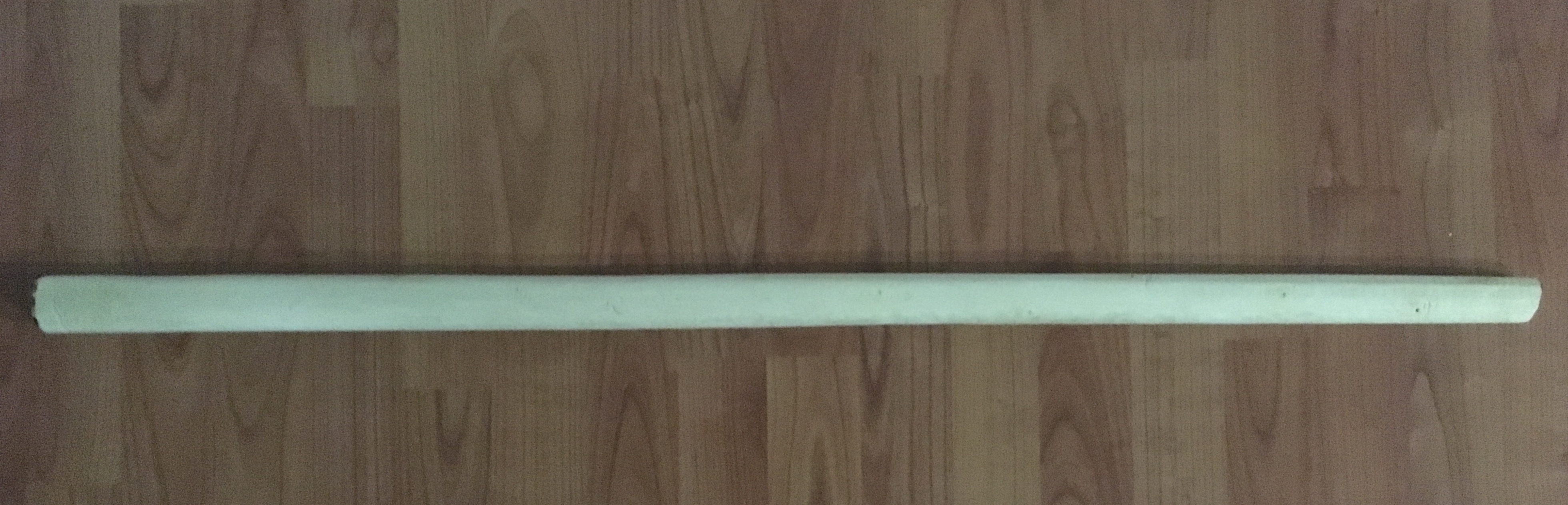 Straight Length To Find Out But This Is A Wonderful Wood For Bokken Quite Diffe In Feel Positive Way From Anything Else I Ve Ever Used